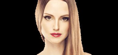 أفضل كريم الشعر في 2021