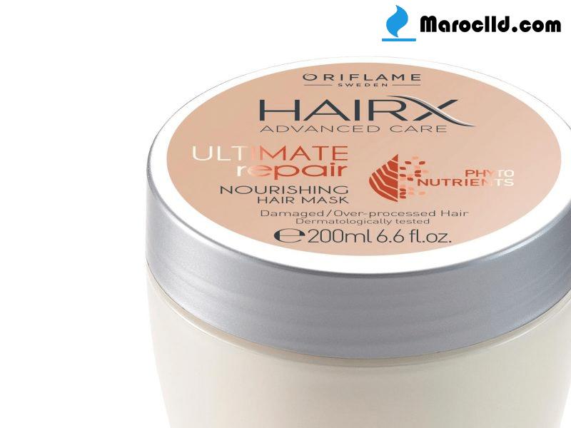أنواع كريم مرطب للشعر لسنة 2021 (الشعر الجاف والمجعد والخشن)
