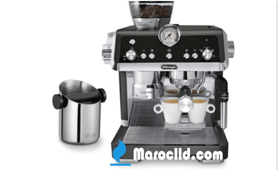 أفضل ماكينة قهوة