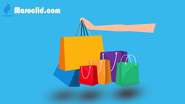أفضل  15 مواقع تسوق الدفع عند الاستلام في السعودية